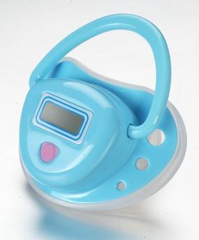医疗器械,奶嘴体温计,医疗用品