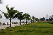 珠海的美丽风景