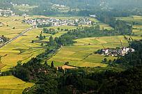 柯村自然景观