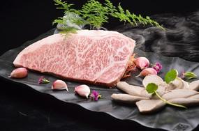 5A雪花牛肉