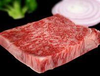 堂煎雪花牛肉