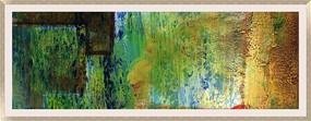 抽象画 软装配饰 墙面装饰画