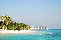阿瑞环礁群岛