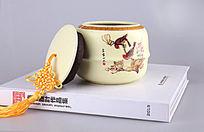 茶韵-皇家一品