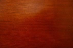欧式木纹 原木纹 实木纹