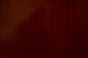 木纹底纹 实木红木板花纹