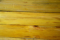 木纹理  实木板  木方