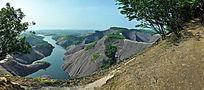 湖南郴州高椅岭