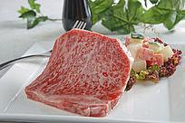 厚烧神户牛肉