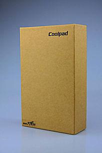 大神f1包装盒
