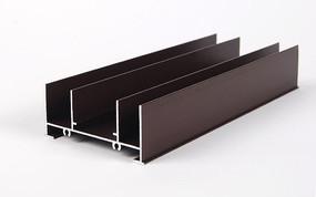 铝型材装饰铝材