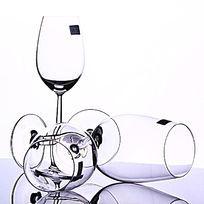 肖特红酒杯系列