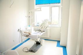 牙科诊所医疗器械