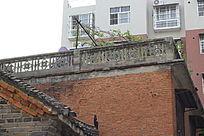 邓州市区住房发展变迁