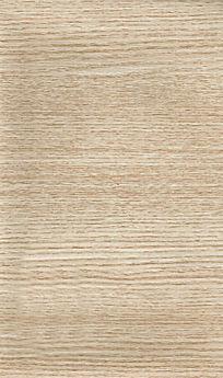 原木色橡木木纹材质贴图高清质感背景底纹