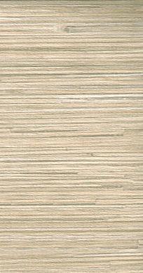 竹子竹纹材质贴图高清质感背景底纹