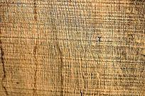 高清晰木板纹理素材