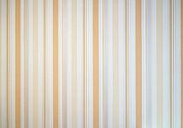 竖条纹暖色调壁纸素材