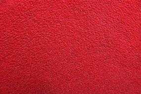 红色地毯素材底纹