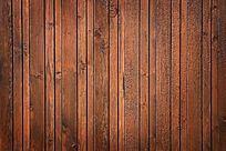 原木木板素材背景
