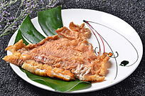 焗烤鲨鱼翅
