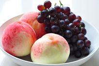 好吃的北方水果
