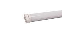 LED横插日光灯管