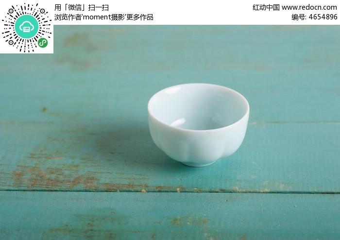 莲花茶杯图片