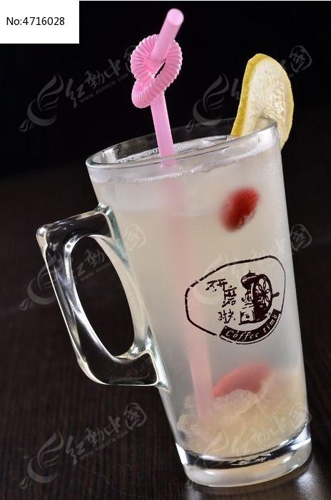 芦荟柠檬图片
