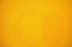 金色布纹背景