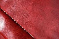 皮鞋工艺缝线