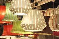 灯具展示厅