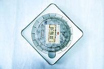 茶饼棉纸包装图