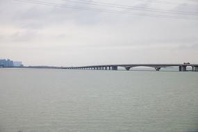 苏州湾大桥