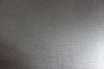 拉丝不锈钢贴图