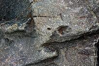 石头肌理图片