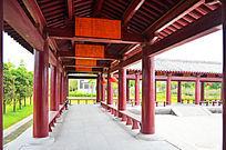 东方建筑艺术