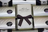 西式月饼礼盒包装
