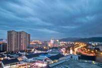 苏州吴中大道sm广场