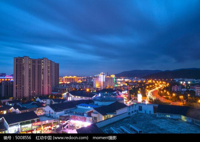 苏州越溪镇图片