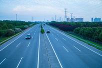 苏州绕城高速公路