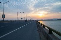 吴江松陵大桥