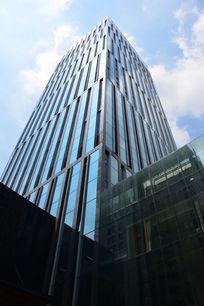 广东海联大厦