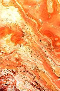 天然大理石