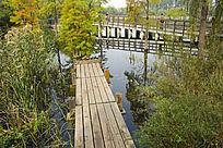 青岛园林景观