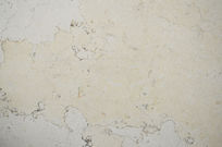 经典米黄大理石花纹