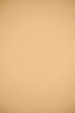 流纹沙漠纹理肌理背景素材