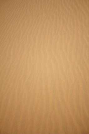 散装流纹沙漠纹理肌理背景素材
