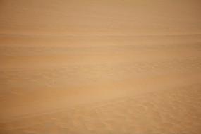 沙漠纹理肌理背景素材