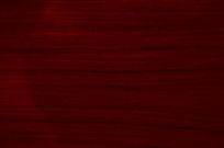 红木底纹背景 红木装饰  实木底纹图片